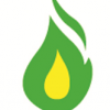 Euroenergie Bv Hout- En Pel... - last post by EuroEnergie BV